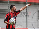 39_Serie_D_Nocerina_Bari_1_0_foto_Fiumara_ForzaNocerinait