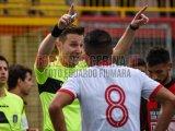 43_Serie_D_Nocerina_Bari_1_0_foto_Fiumara_ForzaNocerinait