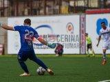 44_Serie_D_Nocerina_Bari_1_0_foto_Fiumara_ForzaNocerinait