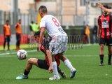 46_Serie_D_Nocerina_Bari_1_0_foto_Fiumara_ForzaNocerinait