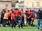 52_Serie_D_Nocerina_Bari_1_0_foto_Fiumara_ForzaNocerinait