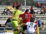 11_Serie_D_Nocerina_Bitonto_Fiumara_ForzaNocerinait