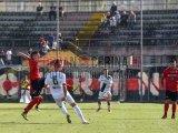 4_Serie_D_Nocerina_Bitonto_Fiumara_ForzaNocerinait