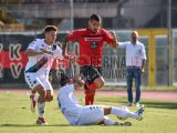 6_Serie_D_Nocerina_Bitonto_Fiumara_ForzaNocerinait