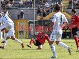 7_Serie_D_Nocerina_Bitonto_Fiumara_ForzaNocerinait