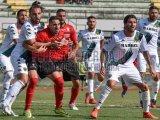 NOCERINA-BITONTO 0-2 ©foto Eduardo Fiumara