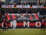11_Serie_D_Nocerina_Castrovillari_ForzaNocerina_Fiumara