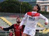 12_Serie_D_Nocerina_Castrovillari_ForzaNocerina_Fiumara