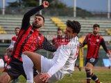 13_Serie_D_Nocerina_Castrovillari_ForzaNocerina_Fiumara