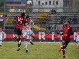 15_Serie_D_Nocerina_Castrovillari_ForzaNocerina_Fiumara