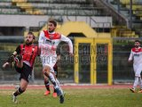16_Serie_D_Nocerina_Castrovillari_ForzaNocerina_Fiumara