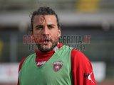 1_Serie_D_Nocerina_Castrovillari_ForzaNocerina_Fiumara