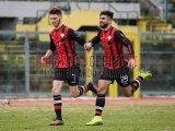 21_Serie_D_Nocerina_Castrovillari_ForzaNocerina_Fiumara