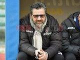 2_Serie_D_Nocerina_Castrovillari_ForzaNocerina_Fiumara