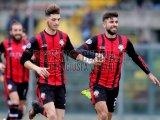 14_Serie_D_Nocerina_Castrovillari_ForzaNocerina_GiusFa