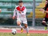 16_Serie_D_Nocerina_Castrovillari_ForzaNocerina_GiusFa