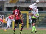 17_Serie_D_Nocerina_Castrovillari_ForzaNocerina_GiusFa