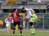 18_Serie_D_Nocerina_Castrovillari_ForzaNocerina_GiusFa