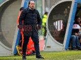 19_Serie_D_Nocerina_Castrovillari_ForzaNocerina_GiusFa