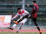 20_Serie_D_Nocerina_Castrovillari_ForzaNocerina_GiusFa