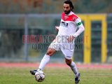21_Serie_D_Nocerina_Castrovillari_ForzaNocerina_GiusFa
