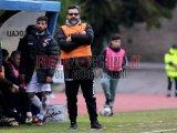 24_Serie_D_Nocerina_Castrovillari_ForzaNocerina_GiusFa