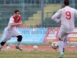 26_Serie_D_Nocerina_Castrovillari_ForzaNocerina_GiusFa