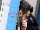 2_Serie_D_Nocerina_Castrovillari_ForzaNocerina_GiusFa
