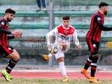 8_Serie_D_Nocerina_Castrovillari_ForzaNocerina_GiusFa