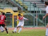 12_Serie_D_Nocerina_Castrovillari_ForzaNocerina_Stile