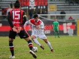 13_Serie_D_Nocerina_Castrovillari_ForzaNocerina_Stile