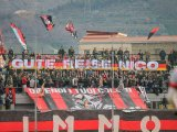 17_Serie_D_Nocerina_Castrovillari_ForzaNocerina_Stile