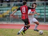 19_Serie_D_Nocerina_Castrovillari_ForzaNocerina_Stile