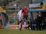 22_Serie_D_Nocerina_Castrovillari_ForzaNocerina_Stile
