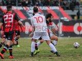 31_Serie_D_Nocerina_Castrovillari_ForzaNocerina_Stile