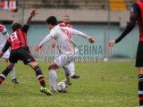 37_Serie_D_Nocerina_Castrovillari_ForzaNocerina_Stile