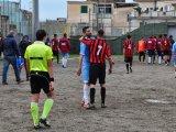NOCERINA-CITTA' DI CAMPAGNA 2-2 ©2015 Eduardo Fiumara