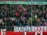 NOCERINA-CITTA' DI CIAMPINO 2-0 ©foto GiusFa Villani