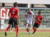 10_Serie_D_Nocerina_Foggia_Fiumara_ForzaNocerinait
