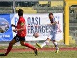 12_Serie_D_Nocerina_Foggia_Fiumara_ForzaNocerinait