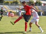 13_Serie_D_Nocerina_Foggia_Fiumara_ForzaNocerinait
