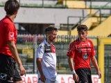 15_Serie_D_Nocerina_Foggia_Fiumara_ForzaNocerinait