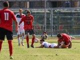 17_Serie_D_Nocerina_Foggia_Fiumara_ForzaNocerinait