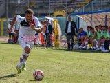18_Serie_D_Nocerina_Foggia_Fiumara_ForzaNocerinait