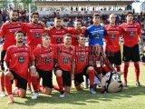 1_Serie_D_Nocerina_Foggia_Fiumara_ForzaNocerinait