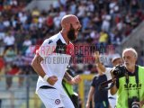 20_Serie_D_Nocerina_Foggia_Fiumara_ForzaNocerinait