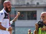 21_Serie_D_Nocerina_Foggia_Fiumara_ForzaNocerinait
