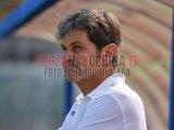 2_Serie_D_Nocerina_Foggia_Fiumara_ForzaNocerinait