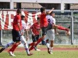 4_Serie_D_Nocerina_Foggia_Fiumara_ForzaNocerinait