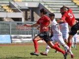 8_Serie_D_Nocerina_Foggia_Fiumara_ForzaNocerinait